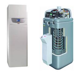 La veneta termosanitaria s r l impianti di for Radiatori in ghisa ferroli