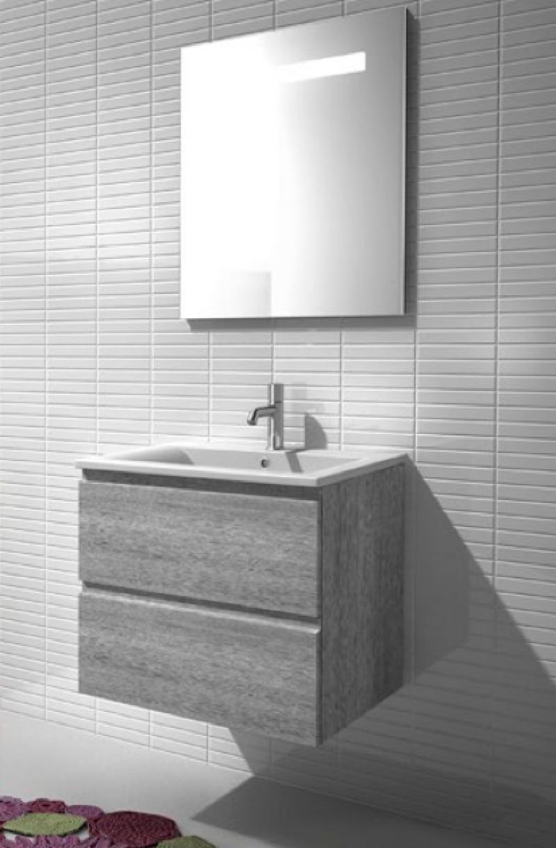 la veneta termosanitaria s r l composizioni complete uniq con cassetti e piano ceramica. Black Bedroom Furniture Sets. Home Design Ideas