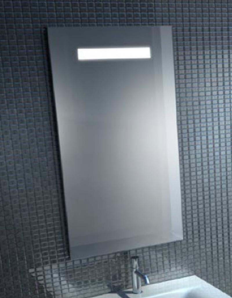 La veneta termosanitaria s r l monoblocco urban 120 for Specchio bagno retro
