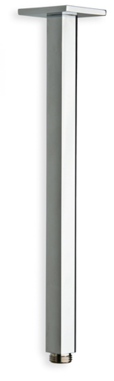 La veneta termosanitaria s r l soffioni doccia e - Doccia a soffitto ...
