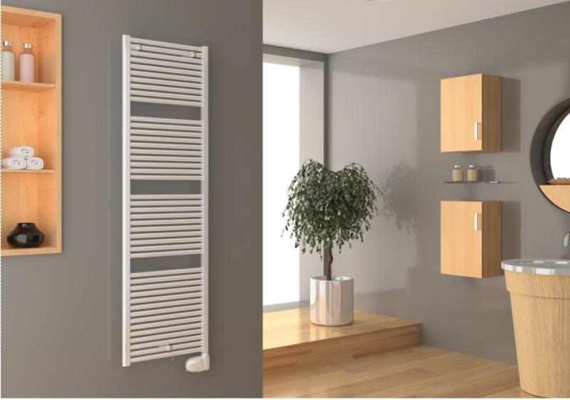 La veneta termosanitaria s r l scaldasalviette elettrici termoarredo scaldasalviette for Radiatori elettrici per bagno