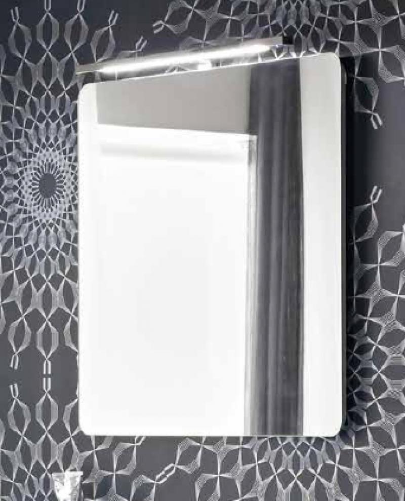 La veneta termosanitaria s r l specchiere bagno for Sia complementi d arredo