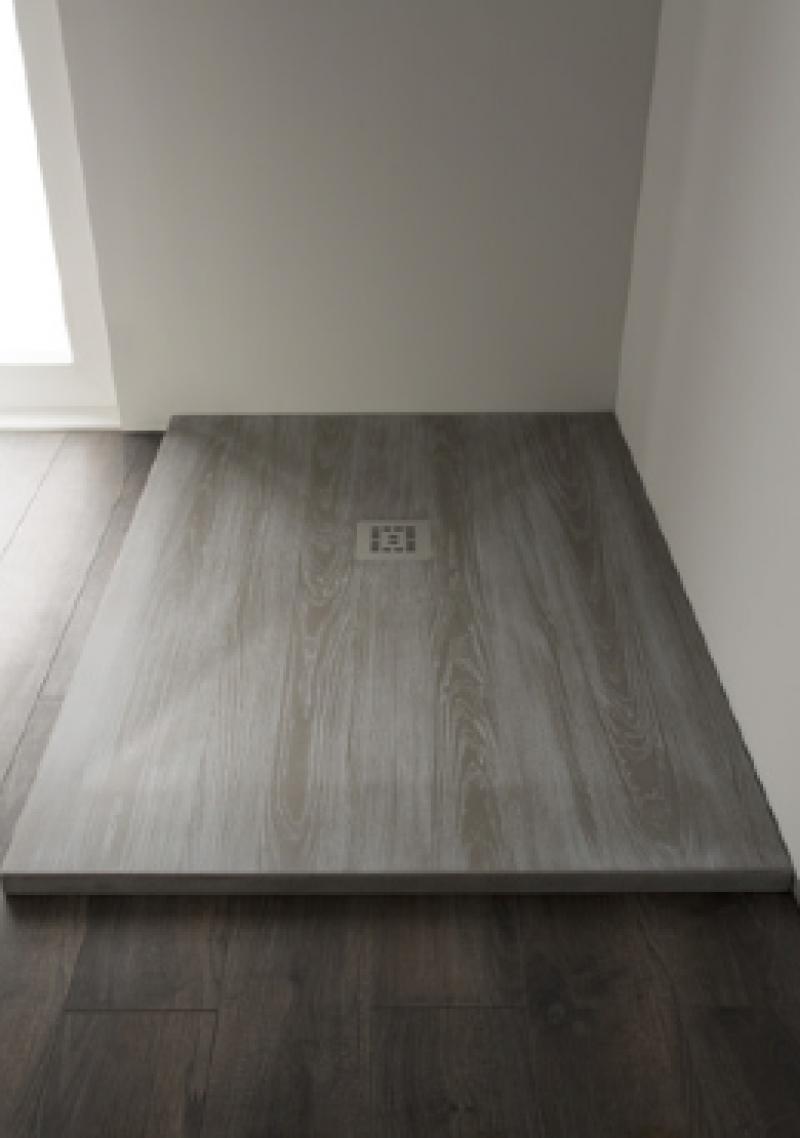 Rivestimento soffitto finto legno ~ idee di design nella ...
