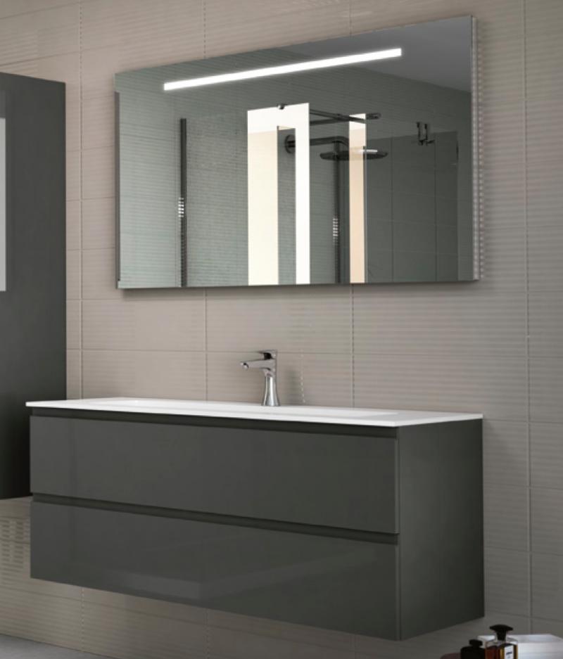 La veneta termosanitaria s r l composizioni complete - Lavabo bagno resina ...