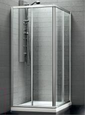 Ristrutturazione rifacimento bagno sostituzione vasca con doccia