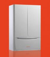 Nuova promozione sostituzione caldaia con Immergas condensazione classe A