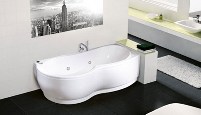Vasca Da Bagno Filo Piano : La veneta termosanitaria s.r.l. vasche con telaio vasca venus