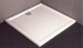 Piatto doccia New Olympic h. 11,5 cm.